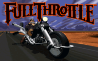320px-GAME_Full_Throttle_Title