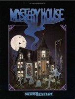 Mystery_House_Cover